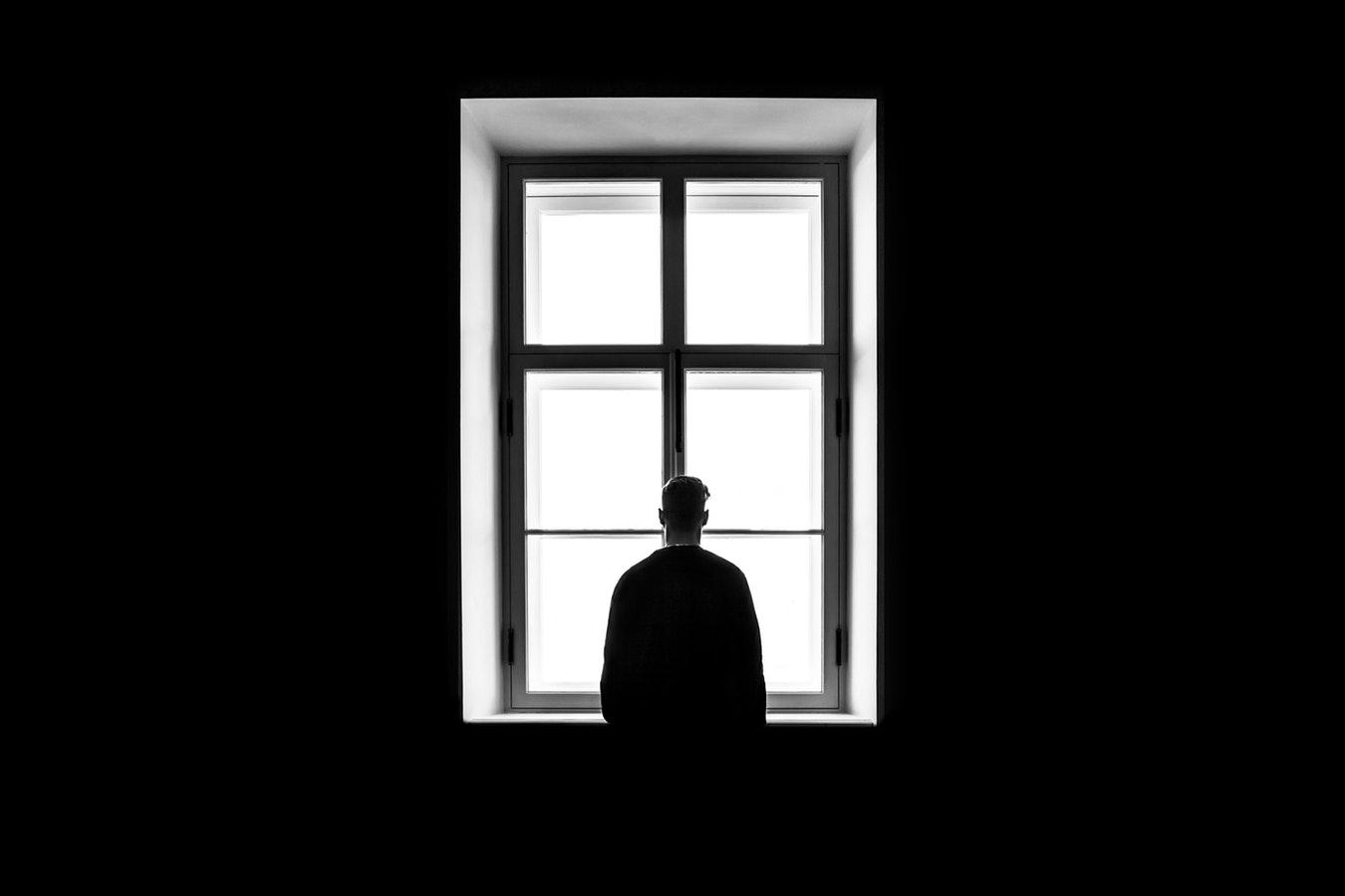 De ongelooflijke eenzaamheid van de slachtoffers