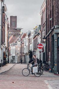 Utrecht, Gökmen Tanis, schaamte