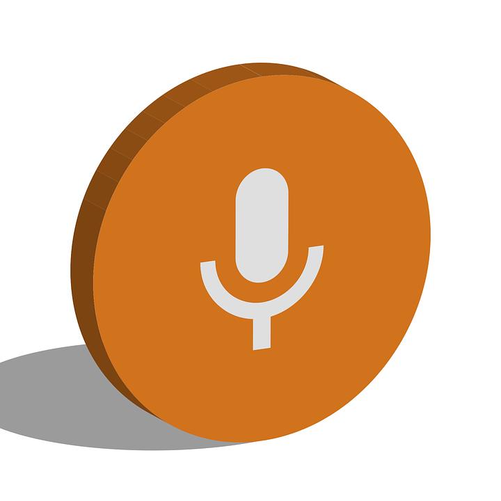 Podcast over schaamte bij Klaagvrij leven