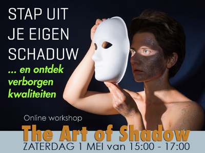 Workshop schaamte